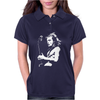 Angus Young Womens Polo