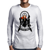 ANIMA SOLA OF THE WIDOW Mens Long Sleeve T-Shirt