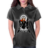 ANIMA SOLA OF THE WIDOW Womens Polo