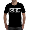 Animal Liberation Mens T-Shirt
