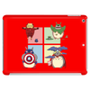 animals heroes Tablet