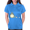 animals Womens Polo