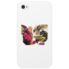 anime one Phone Case