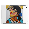 ANNA PICASSO BY NORA Tablet (horizontal)