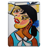 ANNA PICASSO BY NORA Tablet (vertical)