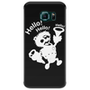Annoy o Tron Phone Case