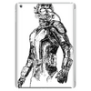 Ant-Man art Tablet (vertical)
