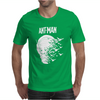 Ant Man Movie Mens T-Shirt