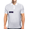 ANTEON , In Life -  by Anthony Young & Teon Blake Mens Polo