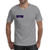 ANTEON , In Life -  by Anthony Young & Teon Blake Mens T-Shirt