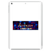 ANTEON , In Life -  by Anthony Young & Teon Blake Tablet (vertical)