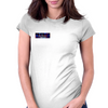 ANTEON , In Life -  by Anthony Young & Teon Blake Womens Fitted T-Shirt