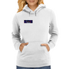 ANTEON , In Life -  by Anthony Young & Teon Blake Womens Hoodie