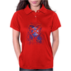 Antihero Womens Polo