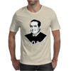 Antonin Scalia 2016 Candidate Mens T-Shirt