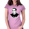 Antonin Scalia 2016 Candidate Womens Fitted T-Shirt