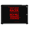 Any Real Racer Tablet (horizontal)