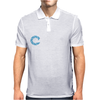 Aperture Laboratories Mens Polo