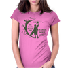 APOCALYPSE NOW Womens Fitted T-Shirt