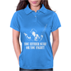 Apocalypse Now Womens Polo