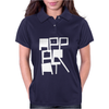 Apparat Womens Polo