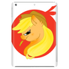 applejack Tablet (vertical)