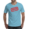 Approved Mens T-Shirt