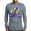Après-Ski Mens Long Sleeve T-Shirt