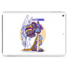 Archangel Michael Tablet (horizontal)