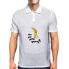 Are you going bananas ? Mens Polo