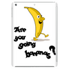 Are you going bananas ? Tablet (vertical)