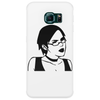 Are You Kidding Me Meme Phone Case