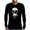 Are you my mummy Mens Long Sleeve T-Shirt