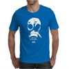 Are you my mummy Mens T-Shirt