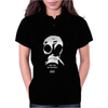Are you my mummy Womens Polo