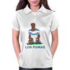 Argentina Rugby 2nd Row Forward World Cup Womens Polo
