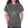 Aries Girl Womens Polo