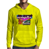 Arkanoid Retro Game, Ideal Gift or Birthday Present. Mens Hoodie