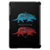 Armadillo Machine Tablet (vertical)