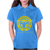 Armstrong's Gym Womens Polo