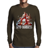 Army of Darkness Mens Long Sleeve T-Shirt