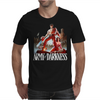 Army of Darkness Mens T-Shirt
