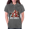 Army of Darkness Womens Polo