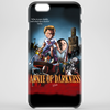 Arnie Of Darkness Phone Case