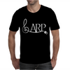 Arp Instruments Mens T-Shirt