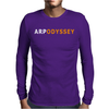 ARP Odyssey Mens Long Sleeve T-Shirt