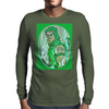 Arrow Mens Long Sleeve T-Shirt