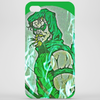 Arrow Phone Case