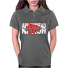 Arrowhead Nation Womens Polo