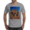 ART DECO    DID THIS EVER HAPPEN TO YOU! Mens T-Shirt